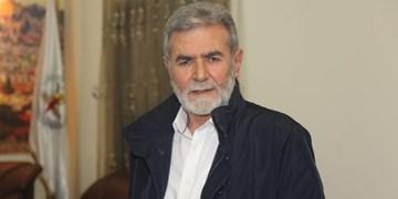 جهاد اسلامی فلسطین: برگزاری انتخابات قبل از حل اختلافها خطرات زیادی دارد