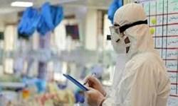 بهبود ۲۶ بیمار مبتلا به کرونا در خراسانجنوبی
