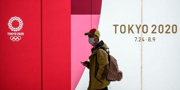 قول ژاپنیها برای برگزاری المپیک