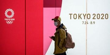 نگرانی داوطلبان از اقدامات توکیو برای مبارزه با کرونا