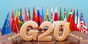 عربی21| آیا گروه 20 ریاض را به توقف نقض حقوق بشر وادار میکند؟