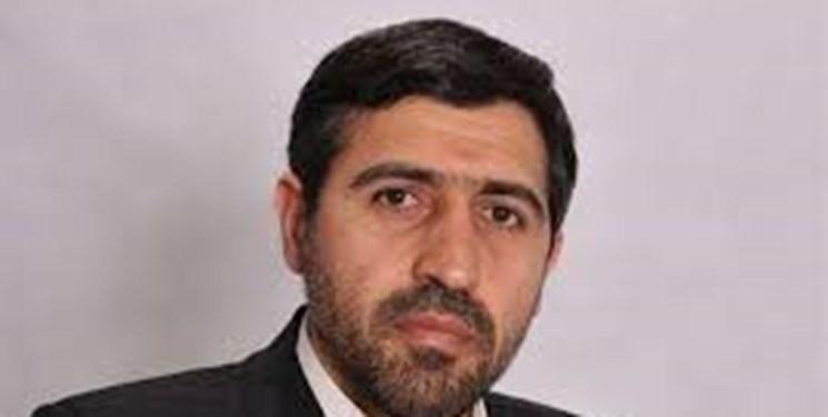 منتخب مردم ملکان: مجلس یازدهم پرونده حقوقهای نجومی را میبندد