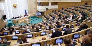 مجلس علیای روسیه هم طرح تمدید دوره ریاست جمهوری را تصویب کرد