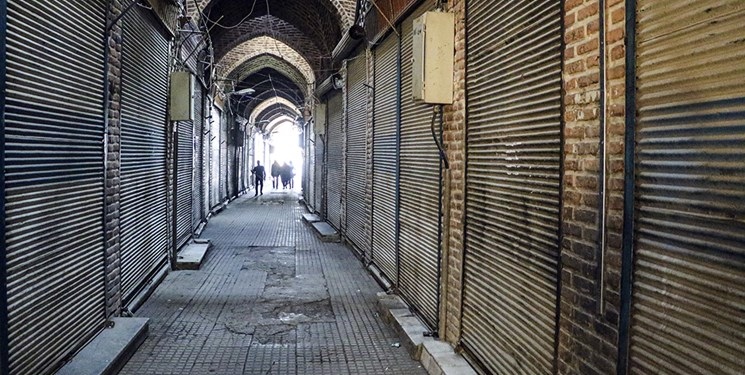 چگونگی تعطیلی مراکز خرید در تهران تشریح شد