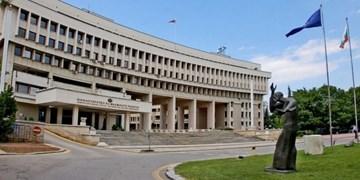 بلغارستان دو دیپلمات روس را به اتهام جاسوسی اخراج میکند