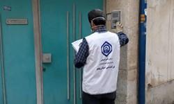 فارس من| کاهش نیروهای کارگزاری بیمهای بار مراجعات شعبات را به همراه دارد