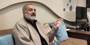 تحلیل عماد افروغ از علت همبستگی ایرانیان در ماجرای کرونا