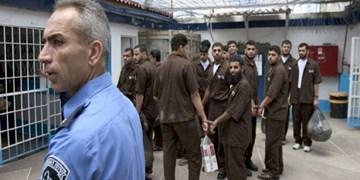 انتقاد عضو کنست از بی اعتنایی تلآویو به وضعیت اسرای فلسطینی در سایه شیوع کرونا