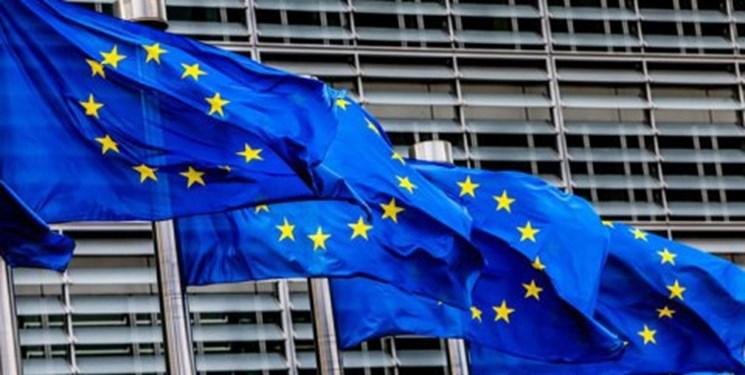 اتحادیه اروپا ۱۱ مقام ونزوئلا را به لیست تحریمهای خود اضافه کرد