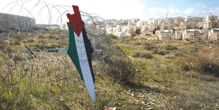اقدام ضد فلسطینی جدید آمریکا علیه ساکنان قدس