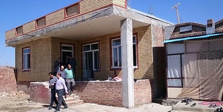 احداث 6600 واحد مسکونی سیلزده در لرستان/ اتمام بازسازیها در نیمه اردیبهشت 99