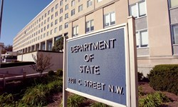 انتقاد آمریکا از وضعیت حقوق بشر در تاجیکستان