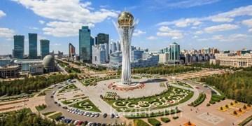 دکترین جدید سیاست خارجی قزاقستان؛ پیشگامی مهمتر از همگرایی