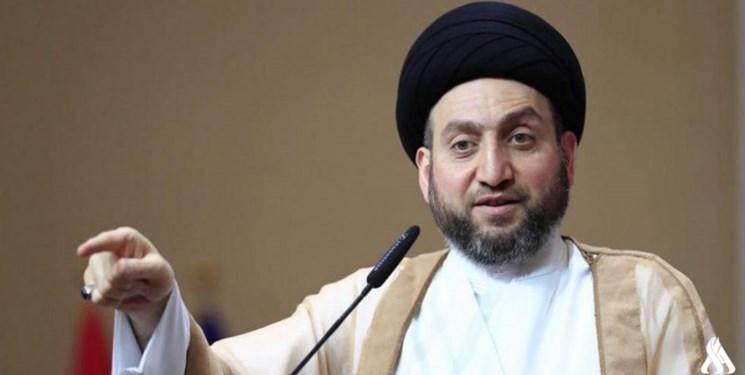 جریان حکمت ملی به شیوه انتخاب «عدنان الزرفی» اعتراض کرد