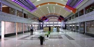 راه و شهرسازی اجاره ۲۳ مغازه تجاری مجتمع طوس یاسوج را بخشید