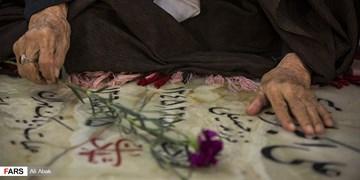 خانوادههای ۱۲۰ شهید مفقودالاثر سمنان؛ همچنان چشمانتظار/ نمونهبرداری DNA امسال کامل میشود