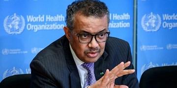 سازمان جهانی بهداشت: بارقههای امید در مبارزه با کرونا ظاهر شده است