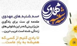 فیلم  آتش به اختیاری جوانان اردبیلی/ کمکهای خودجوش برای مقابله با شیوع کرونا