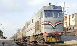 مسافران برای استرداد بلیت قطار تلفن همراه ثبت شده داشته باشند