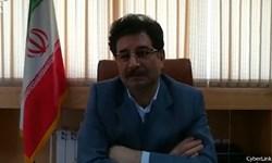 ممنوعیت ورود و خروج به چهار شهر کردستان/پایان مهلت 72 ساعته خروج مسافرین از سقز و بانه