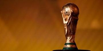 ادعای یک رسانه اماراتی؛ احتمال تعویق جام جهانی 2022 و گرفتن میزبانی از قطر به خاطر کرونا