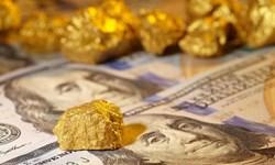 افزایش 30 میلیارد دلاری ذخایر طلا و ارز ازبکستان