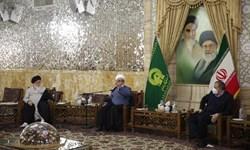 رهنمودهای رهبر انقلاب و لغو سفر مشهد، نشانه توجه ایشان به موضوع پیشگیری از کروناست