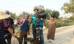 فیلم|بیطرفان: مردم فرصت حضور در کنار خانواده را غنیمت بشمارند