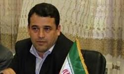 درخواست شهردار  از زنجانیها: آیین چهارشنبه آخر سال را برگزار نکنید