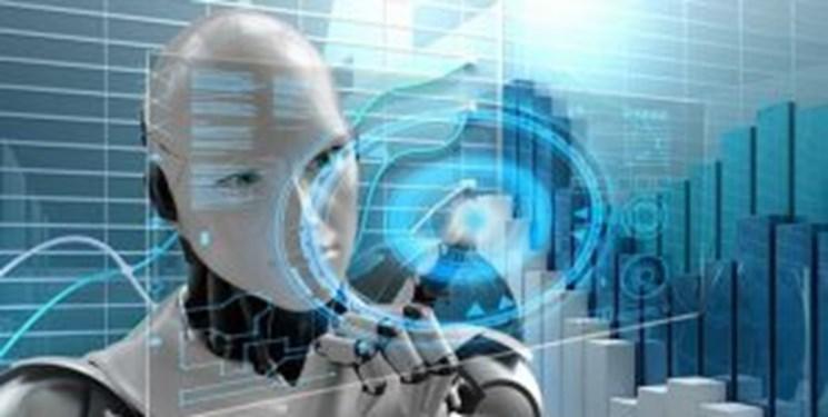 تشخیص کرونا در عرض چند ثانیه به کمک هوش مصنوعی