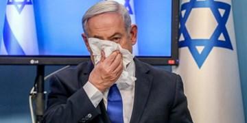 نتانیاهو برای «ماسک» از هند تقاضای کمک کرد