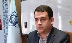 برگزاری مراسم عزاداری در آرامستان زنجان ممنوع میشود