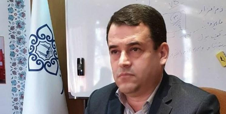 صدور حکم تعلیق برای 10 نفر از متهمان پرونده شهرداری