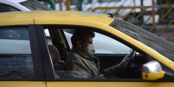 پرداخت اقساط نوسازی تاکسیهای همدان ۳ ماه به تعویق افتاد