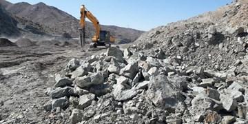 دیدهبانهای محیطزیست مُچ مدیریت شهری را گرفتند/ تداوم تخریب ارتفاعات جنوبی مشهد