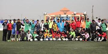 کرونا تمامی مسابقات ورزشی را در افغانستان لغو کرد