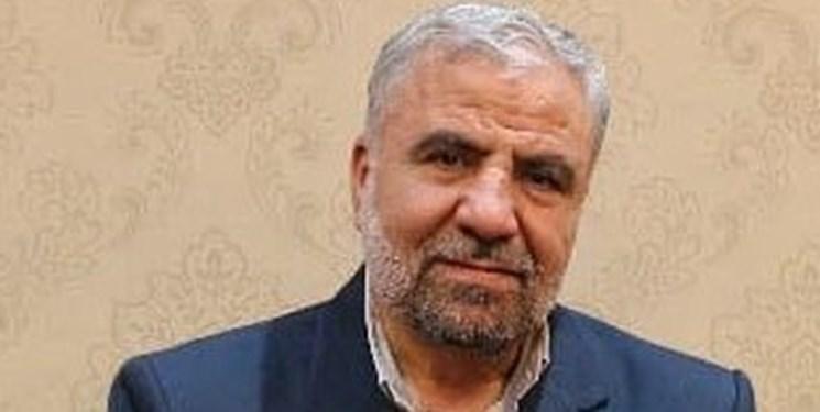 با گذشت 39  روز از انتخابات، شورای شهر تبریز همچنان در بلاتکلیفی