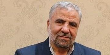 فردی در ایران بیش از ۲ هزار خانه به نام خود دارد/ دارایی افرد در مسکن کنترل شود