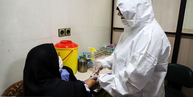 مراجعات ناشی از مسمومیت الکلی در اهواز همچنان ادامه دارد/ تعداد فوتیها به 49 نفر رسید
