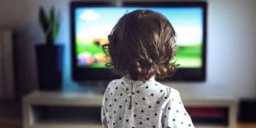 انیمیشنهایی برای آشنایی کودکان با کرونا+فیلم