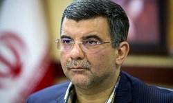بازگشایی برخی صنوف به معنای بازگشت به شرایط عادی نیست/«تهران» پاشنه آشیل مبارزه با کرونا