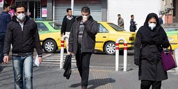 توزیع ۳۵ هزار ماسک رایگان بین مردم شهرری توسط اوقاف این شهرستان