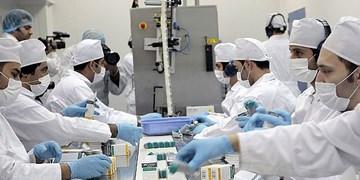 مطالعات نهایی روی یک نوع داروی مؤثر در درمان بیماری کووید ۱۹ در کشور