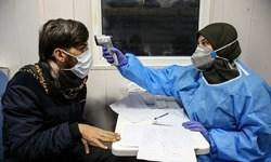 بهبود ۴۶ بیمار مبتلا به کرونا در خراسانجنوبی