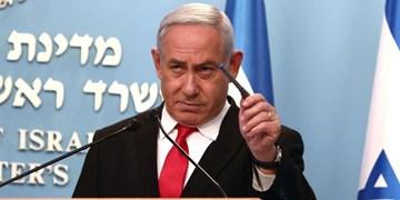 نتانیاهو میگوید با «گانتز» بر سر تشکیل «کابینه فراگیر» به توافق رسیده است