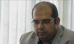 یادداشت| کرونا و تهدید اقتصاد ایران