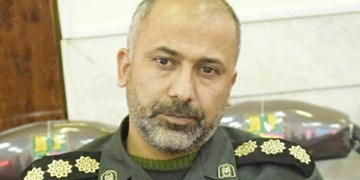 تشکیل شورای جهاد محرومیتزدایی در بردسکن
