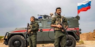گشتزنی مشترک روسیه و ترکیه در ادلب از یکشنبه از سرگرفته میشود