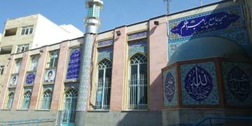 #هواتودارم| مسجد پیامبر اعظم (ص) البرز اجاره رقبات خود را بخشید