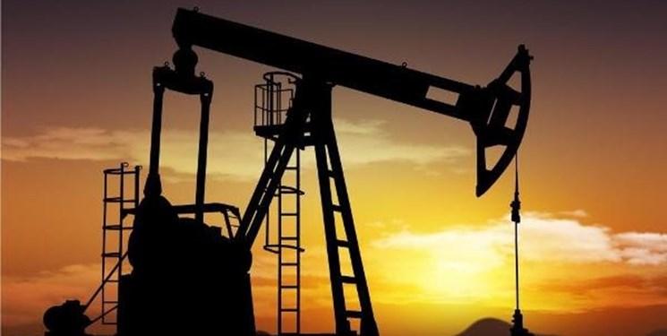 حذف نفت شیل آمریکا از بازار نفت در سایه تداوم جنگ قیمتی روسیه و عربستان